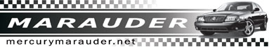 MercuryMarauder.net Forums